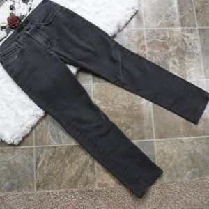 Joes Jeans The Brixton Mens Size 31x32 Black